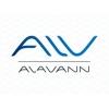 ООО Alavann (Алаванн) Москва