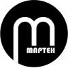 ООО МКУ Мартен Екатеринбург