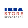 ООО IKEASTORE Севастополь
