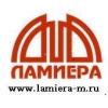 "ООО ""ЦЕНТР КРОВЛИ"" Москва"