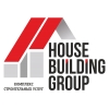 House Building Group