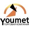 ООО Юмет