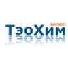 ООО «Тэохим Поволжье» Йошкар-Ола
