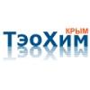 ООО «Крым Пол»