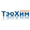 ООО «Тэохим Мордовия»