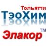 ООО «ТэоХим Волга»