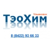 """ООО «СК""""Мегалит» Ульяновск"""