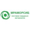 ООО МраморСиб Новосибирск