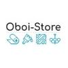 ИП Oboi-Store