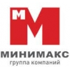 ООО Компания «Минимакс»