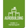 ООО АгроБилдинг, строительная компания