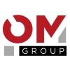 ООО OM Group