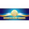 ООО BusinessOlimpAwards