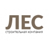 ИП Чернозипунников Борис Андреевич