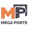 ООО МегаПорте