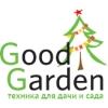 ООО GoodGarden