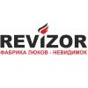Фабрика люков и дверей Revizor Москва