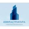 ООО Инфраструктура Москва