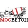 ООО Мосбетон Москва