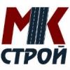 ООО МК Строй Тула