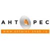 ООО Антарес Москва