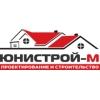 ООО ЮНИСТРОЙ-М