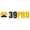 ИП Сервис бытовых и строительных услуг 39ПРО