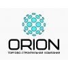 ООО Орион