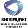 ООО ВЕНТПРОДУКТ