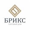 """ООО Торговый дом """"Брикс"""""""