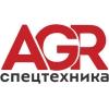 ООО AGR-Спецтехника Москва