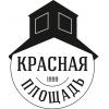 ООО Красная площадь