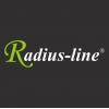 ООО Radius-line