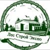 ООО ЛесСтройЭкспо