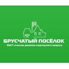 ООО «ФАКТ» Москва