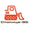 ООО Столица-95