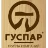 ООО ГусПар