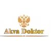 Akva Doktor