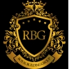 "ООО компания ""Royal Building Group"""