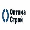 ООО Оптима-Строй