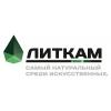 ООО Litkam