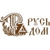 """ИП Строительная компания """"Русь Дом"""""""