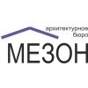 ООО Мезон