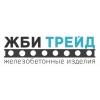 ООО ЖБИ Трейд