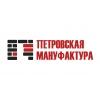 ИП Петровская Мануфактура