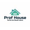 Prof House
