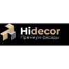 ООО HiDecor
