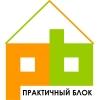 ИП Бартова А. В.