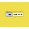 ИП Links-Stream