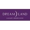 ООО Dream Land